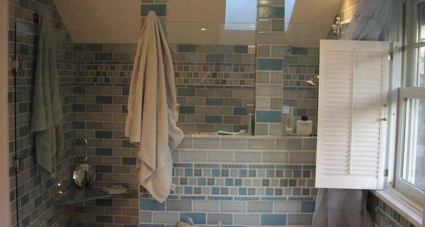 Shower Design Ideas Bathroom