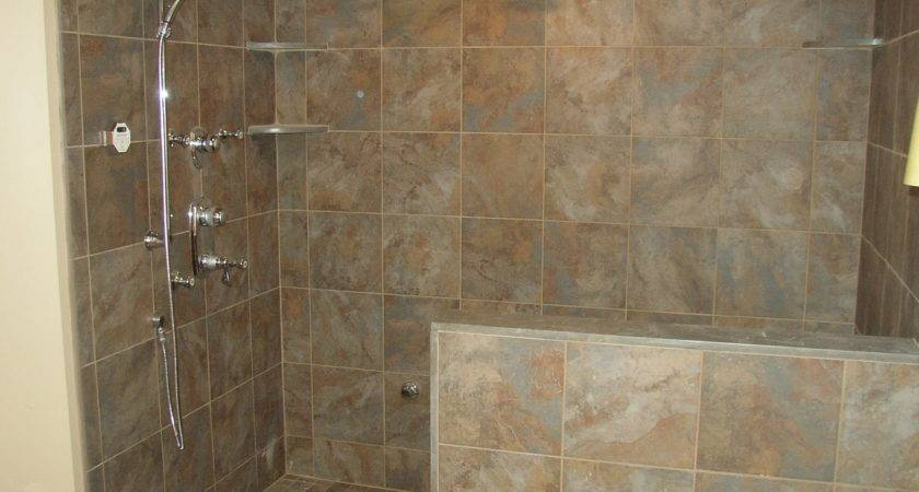 Shower Designsluxury Light Bathroom Design Home Scrappy