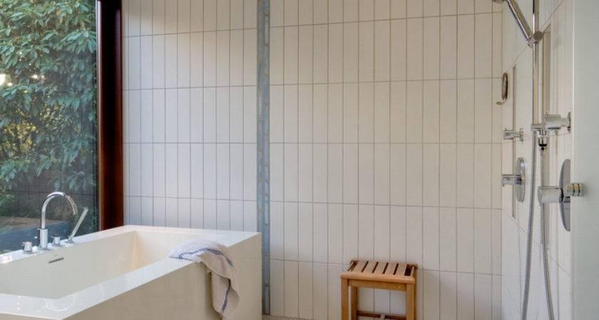 Shower Room Designs Ideas Design Trends Premium