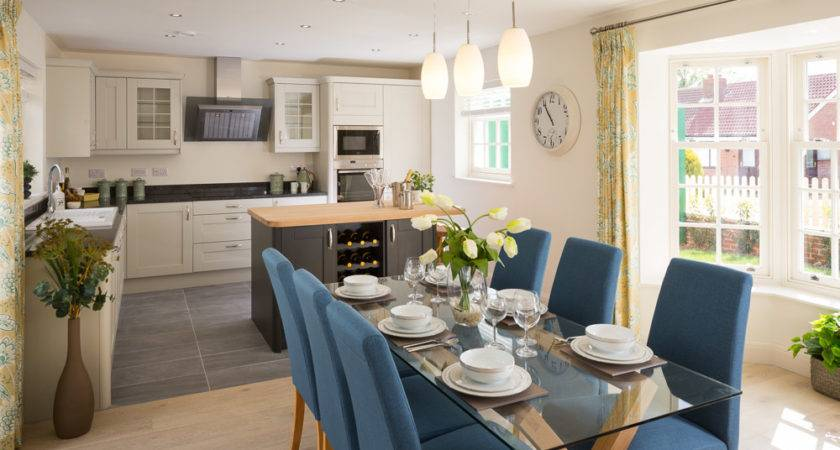 Showhome Photography North Yorkshire York