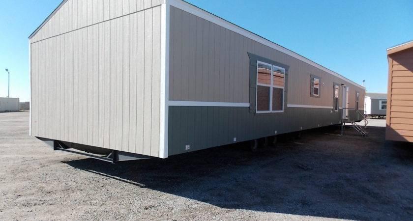 Side Homes Manufactured Wichita Kansas Clayton