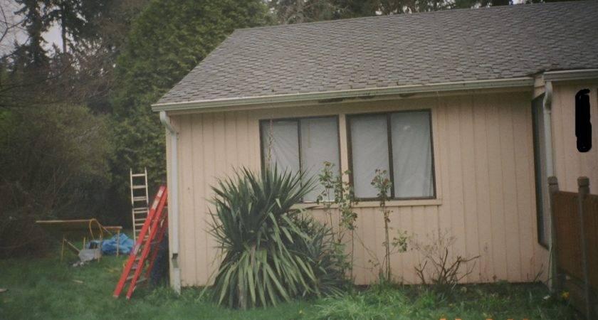 Siding Repairs Manufactured Home Repair