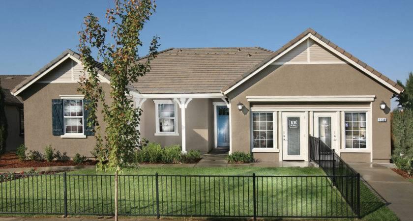 Sierra Vista Community Lincoln Home