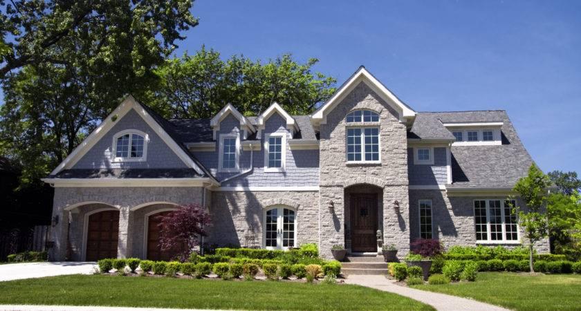 Sierra Vista Real Estate Sonny Lee Home Selling Team