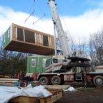 Signature Building Systems Custom Modular Home Manufacturer