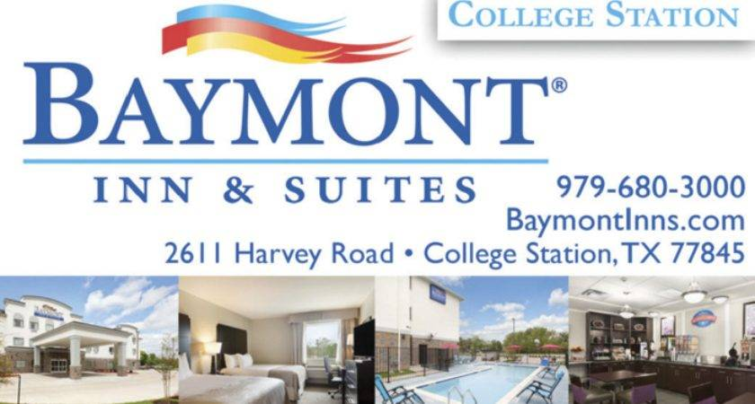 Simple Clayton Homes Bryan Placement Kaf Mobile