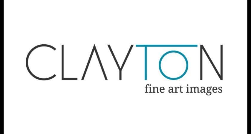 Simple Clayton Homes Logo Ideas Kaf Mobile