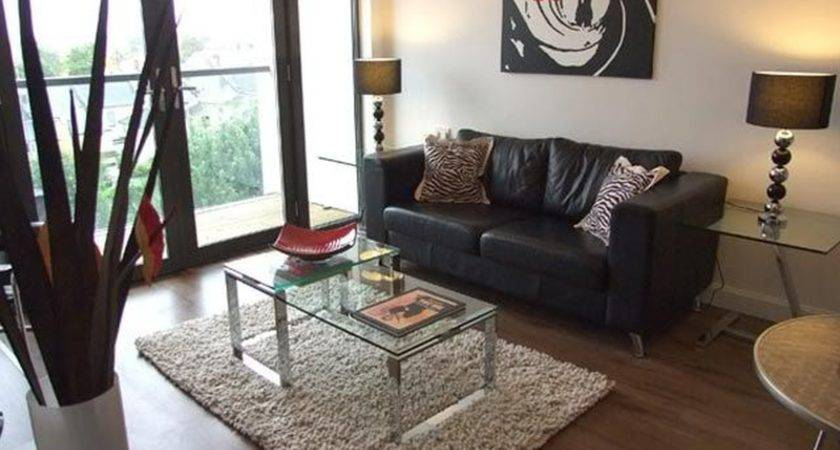 Simple Living Room Decorating Ideas Pict Home Design