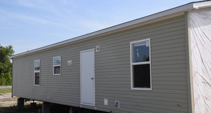 Simple Mobile Homes Ideas Kaf