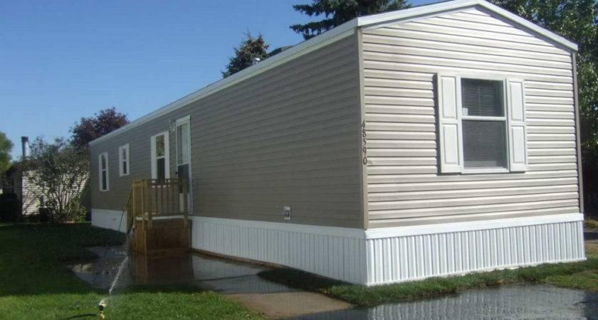 Simple Mobile Homes Sale Clayton Placement Kaf