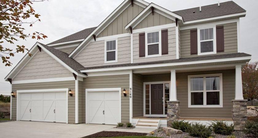 Simple Modular Homes Sale Minnesota Placement Kaf