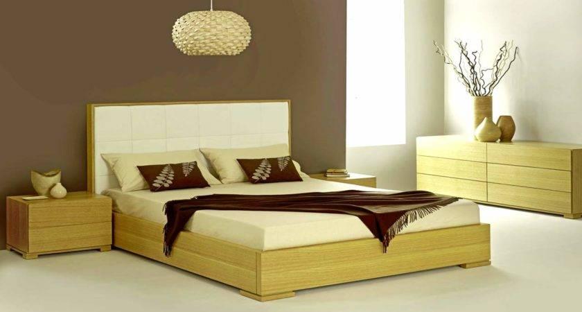 Simple Room Decoration Ideas Easy Diys