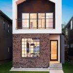 Simple Small House Design Homes Floor Plans