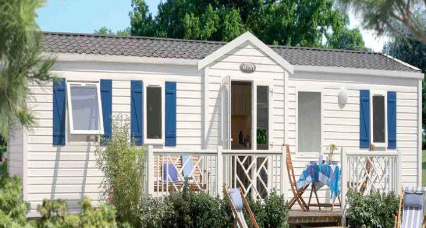 Simple Tips Create American Style Mobile Homes