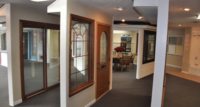 Simple True Homes Showroom Ideas Kaf Mobile