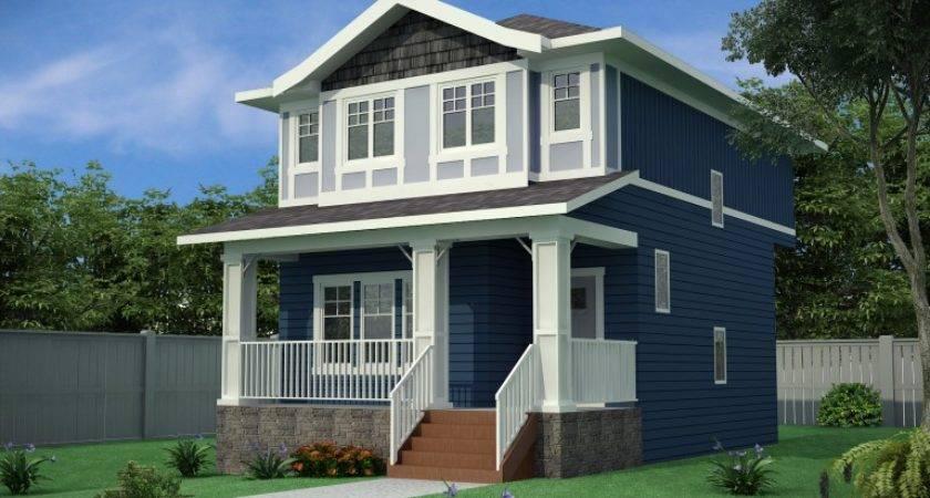 Sinclair Van Arbor Homes
