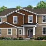 Single Home Houses Maple Valley Mitula Homes
