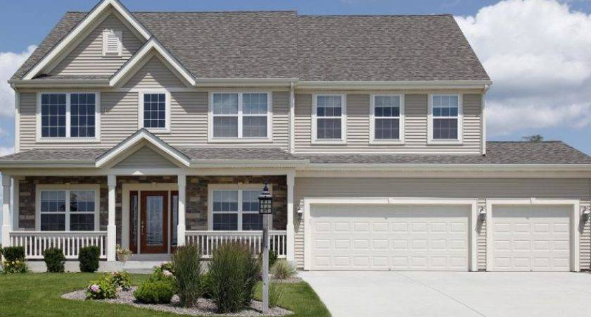 Single Homes Sale Evergreen Park Illinois