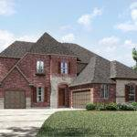 Single Houses New Rockwall Mitula Homes