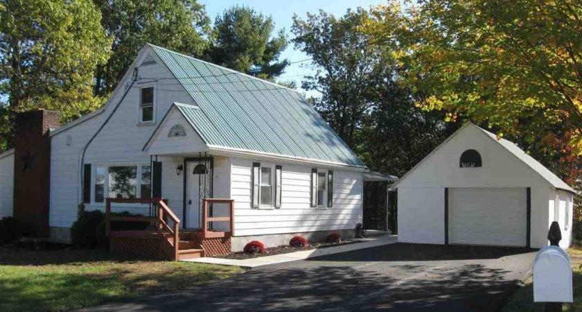 Single Houses Sale Near House Rent