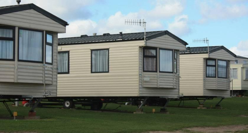 Single Wide Mobile Home Homes Ideas