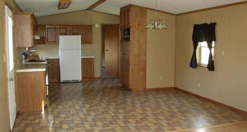 Single Wide Mobile Home Interior Design Homes