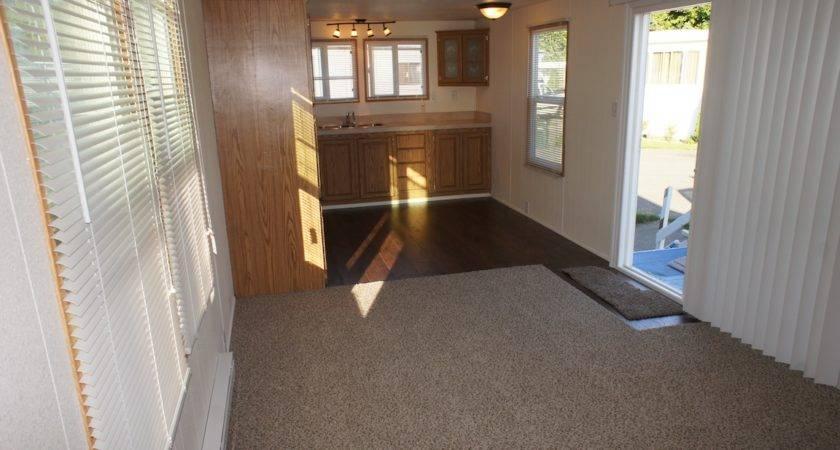 Single Wide Mobile Home Interior Homes Sale Glen Mar