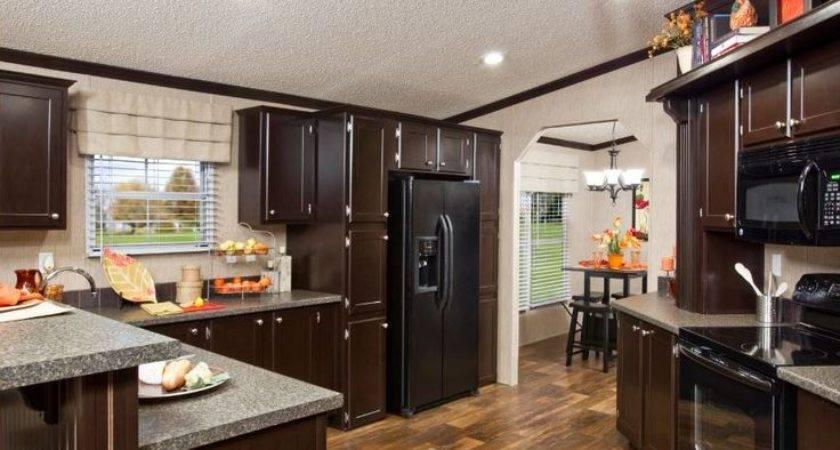 Single Wide Mobile Home Interiors Joy Studio Design Best
