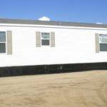 Single Wide Mobile Homes Android Iphone Ipad