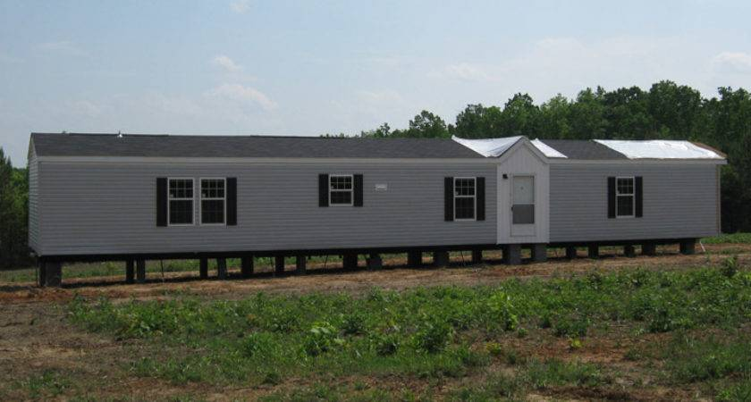 Single Wide Mobile Homes New Mexico Ideas