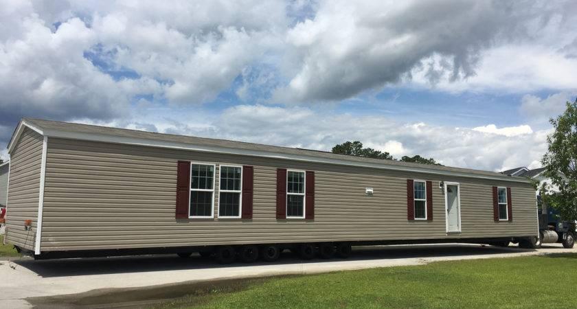 Single Wide Mobile Homes Sale
