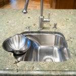 Sink Installation Cost Install Kitchen