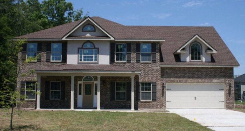 Sitting Area Hinesville Real Estate