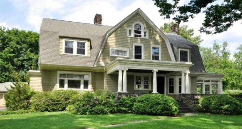 Six Bedroom Home Sale Westfield