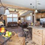 Sky Ranch Kerr Home Clayton Homes Abilene