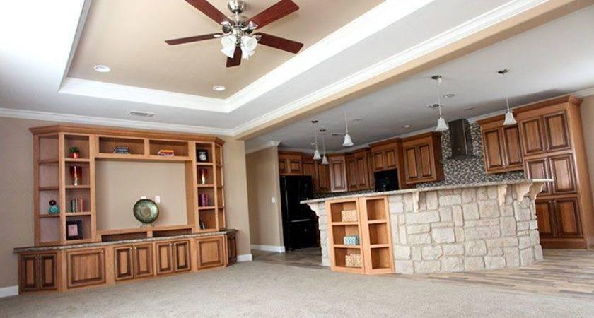 Skyline Homes Sale Texas Starting Direct