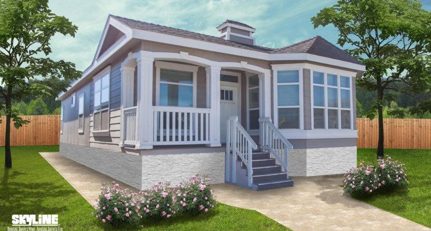 Skyline Manufactured Homes Wallace Home Sales Orange