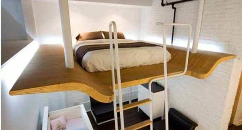 Small Bedroom Ideas Cute Homes