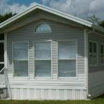 Small Bedroom Manufactured Homes Mobile Ideas