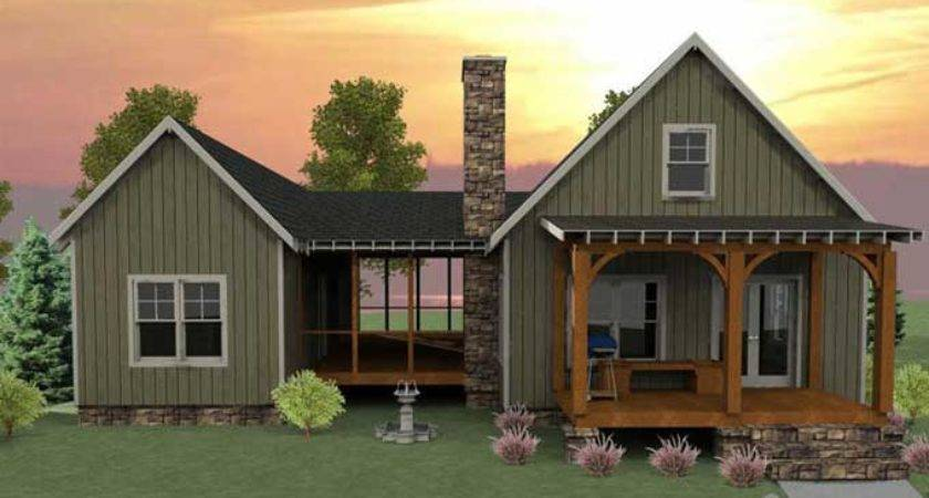 Small Cabin Homes Sale Fredericksburg Texas Joy Studio Design