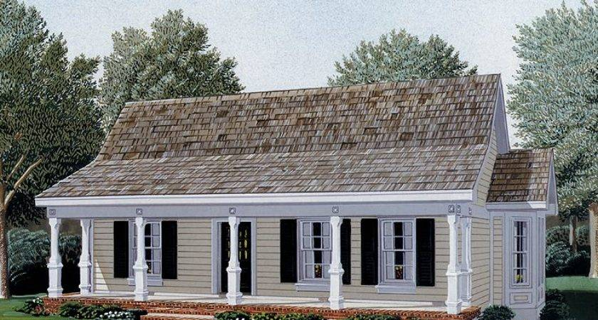 Small Country House Plans Style Photos Home