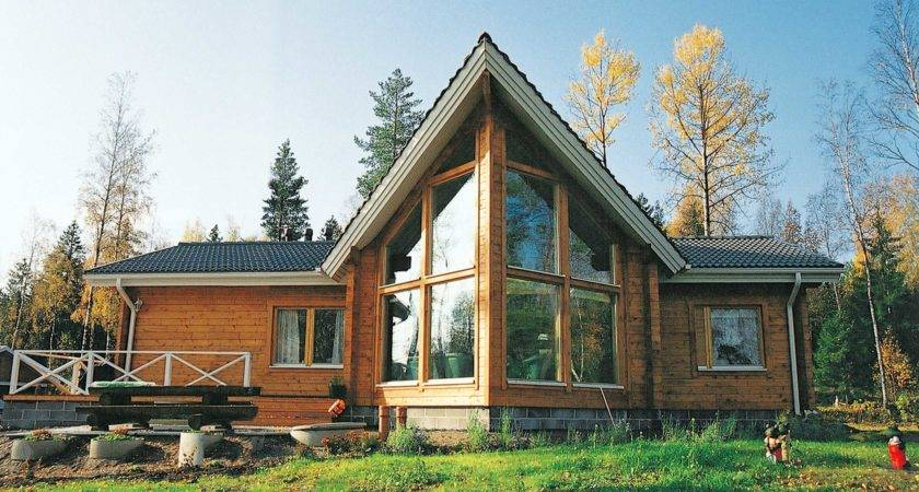Small Home Cheap Affordable Prefab Homes Wooden Garages Architecture