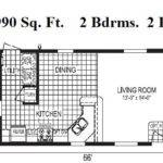 Small House Plans Under Car Interior Design