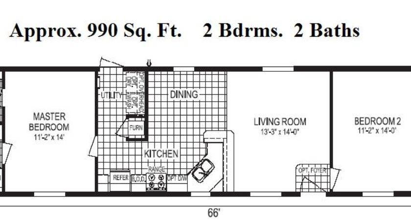 Small House Plans Under Car Interior Design