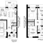 Small House Plans Under Square Feet Joy Studio Design
