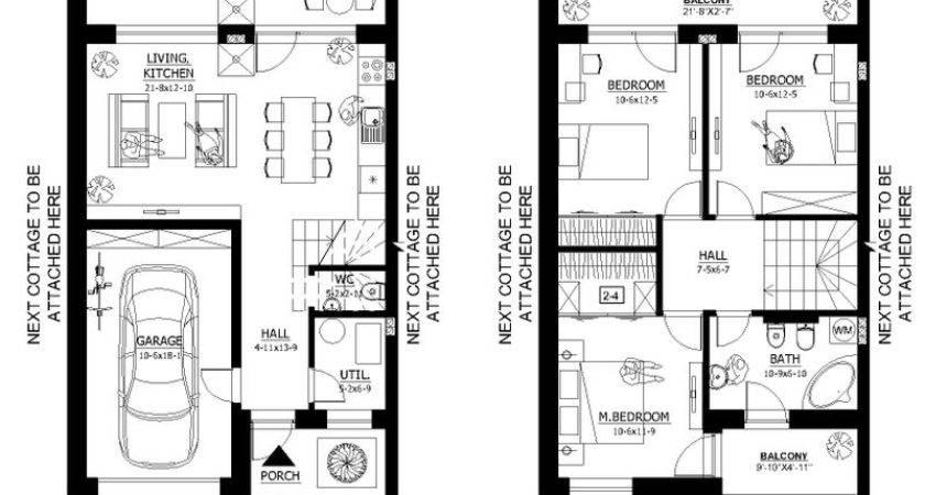 Small House Plans Under Square Feet Joy Studio Design