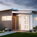 Small Manufactured Homes Plans Mobile Ideas