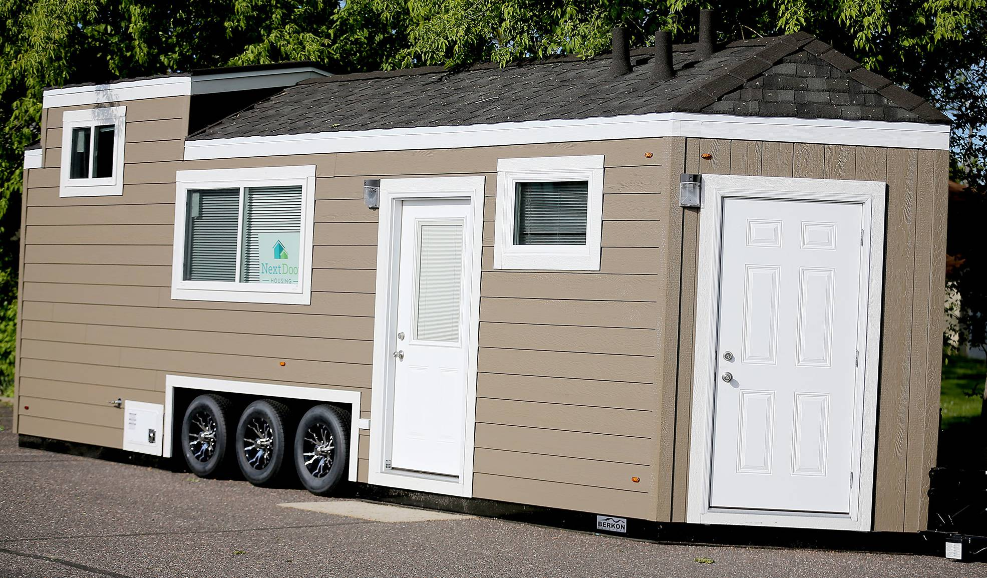 Small Mobile Homes Awesome Home Design