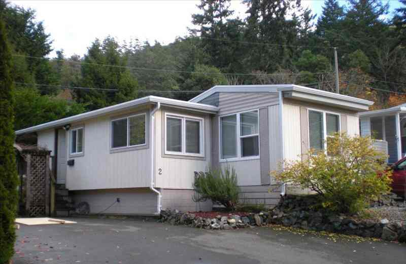 Small Mobile Homes Sale Victoria Bestofhouse