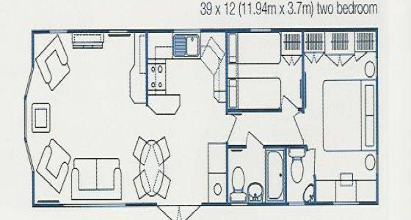Small Mobile Houses Wonderful Home Design